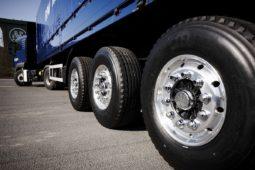 Шины r20 для грузовиков