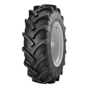 Шины r20 для тракторов